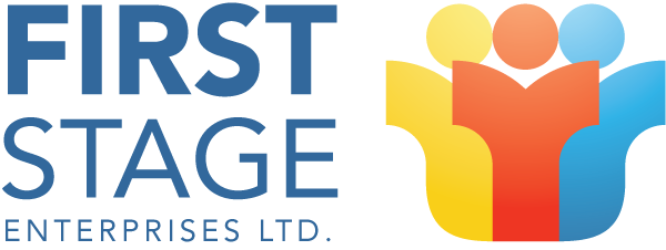 First Stage Enterprises Ltd.